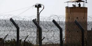 Çavuşoğlu: Suriye sınırındaki güvenli bölgenin kontrolü Türkiye'de olmalı