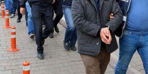Adana'da uyuşturucu operasyonu: 30 gözaltı