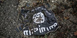 ABD ile IŞİD'den yeni 'anlaşma': Altın karşılığında güvenli tahliye