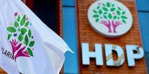 Yargıtay'dan HDP açıklaması: İncelemelerimiz sürüyor