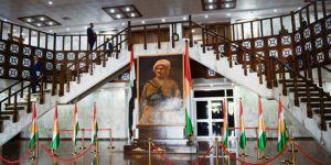 Kürdistan başkanlık seçimine hazırlanıyor