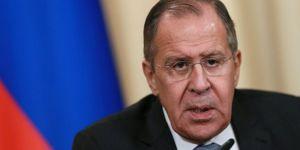Rusya: Arabuluculuğa hazırız