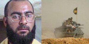 'IŞİD lideri Bağdadi, ABD korumasında ülkeyi geziyor'