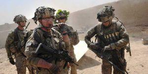 ABD'nin Afganistan Barış Planı Sızdı