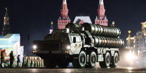 Türkiye S-400 alırsa ABD ne tür tedbirler alacak?