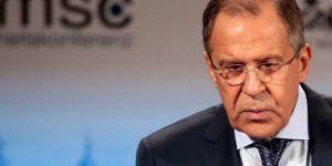 Rusya: Türkiye, İdlib Mutabakatını Tamamen Uygulamadı