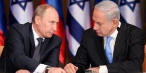 İsrail'den yeni bir fitne adımı