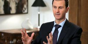 Washington Post: ABD, Esad'la ilişki kurmaya çalışan Arapları tehdit ediyor