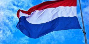 Hollanda, İran Büyükelçisi'ni geri çağırdı