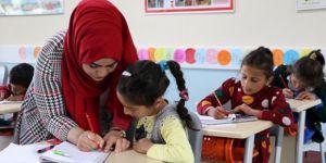 Öğretmenlik Meslek Yasası ile ilgili hazırlıklar tamamlandı