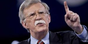 ABD, Afganistan'a Müdahaleye Devam Edecek