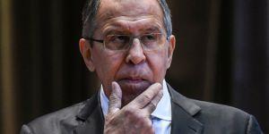 Rusya: ABD yasaklanmış füzeleri kullanırsa cevap vereceğiz