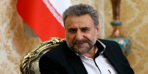 İran: Suriye'nin kuzeyinde savaş facia olur