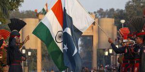 Hindistan'dan Pakistan'a çağrı