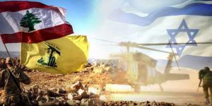 Almanya'dan Terör Devleti İsrail'e Soğuk Duş!