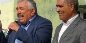 Urfa'da Miting Sonrası 3 HDP'li Gözaltına Alındı