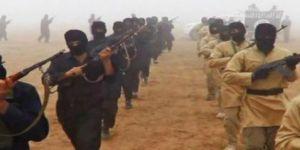 'IŞİD yeniden ortaya çıkmak için doğru zamanı bekliyor'