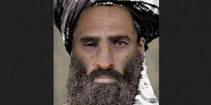 'Taliban lideri ABD üssüne yürüme mesafesinde yaşadı'
