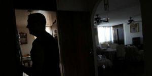 Venezuela'da elektrik kesintisi 5 gündür sürüyor, resmi tatil uzatıldı