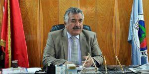 Selim Sadak Cezaevine gönderildi