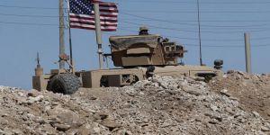 ABD: Türkiye ile Suriye operasyonunu görüşmedik