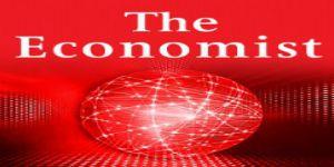 The Economist: Türkiye'ye Amerikan Yaptırımları Kapıda