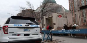 Dünya Müslüman Alimler Birliği'nden 'nefret söyleminin yasaklanması' çağrısı