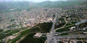 Erbil'den Bağdat'a: Sorumluluğunuzu yerine getirin