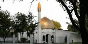 Son 10 Yılda Müslümanları Hedef Alan Saldırılar