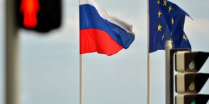 Rusya: AB'nin Yaptıklar Yanıtsız Bırakılmayacak