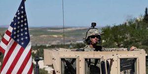 ABD'nin Irak Topraklarından  Çıkarılmasına İlişkin Yasa Hazırlandı
