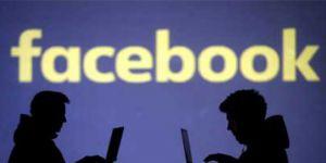 Vahşi Batının Facebook'u Katliamı Neden İzledi?