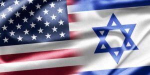 'ABD ve Siyonizm 3. dünya savaşının psikolojik zeminini mi inşa ediyor?'