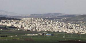 ENKS'den Afrin tepkisi