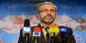 İran'dan Türkiye ile ortak sınır operasyonu açıklaması