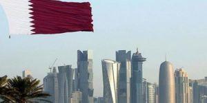 Katar'dan Irak'a ticari çıkartma