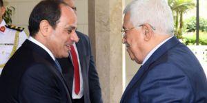 Abbas Yönetimi Hamas'a ve Gazze'ye Tuzak Kuruyor