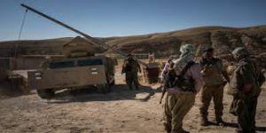 Irak Ordusu ile PKK yine çatıştı