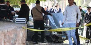 Mısır'da silahlı saldırı: Ölü ve yaralılar var