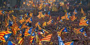 'Katalonya bağımsızlık için Çin'den 11 milyar euro istedi' iddiası