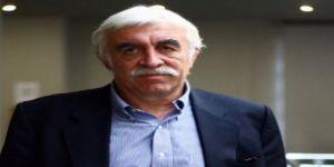 Çandar: Türk devlet geleneği Kürtler'in bağımsızlık isteğini katiyen kabul etmez