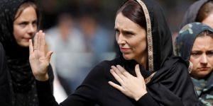 Başbakana ölüm tehdidi: Sırada Sen Varsın