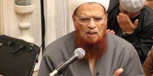 Pakistanlı alim Mufti Taki'ye silahlı saldırı