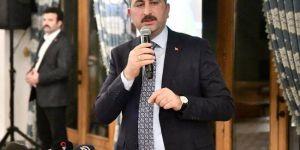 Gül: Türkiye'nin seçimlerine karışmayan bir IMF kalmıştı