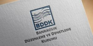 BDDK: Bazı bankalar hakkında soruşturma başlattı