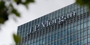 SPK, spekülasyon gerekçesi ile JP Morgan hakkında inceleme başlattı