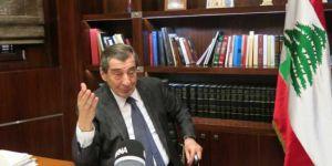 Lübnan: ABD Kamuoyunu Gerçeklerden Saptırma Peşinde