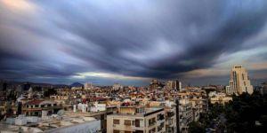 Suriye'nin Sıradaki Savaşı