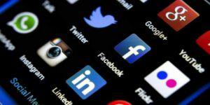 Z Kuşağı Sosyal Medya Bağımlısı