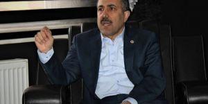 Arvas: Kürtler İslam'la yeniden var olmuştur